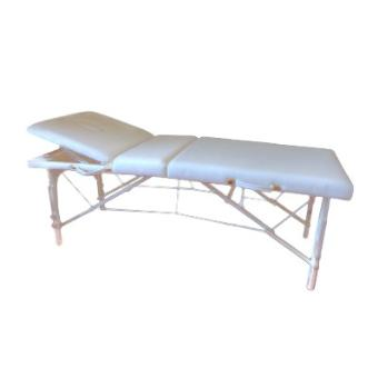 Table de massage pliante portable confort achat prix fnac - Prix table de massage ...