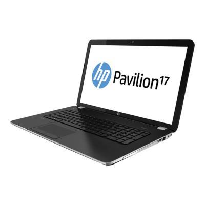 Hp Pavilion 17 E110sf 173 Pentium 2020m Windows 81