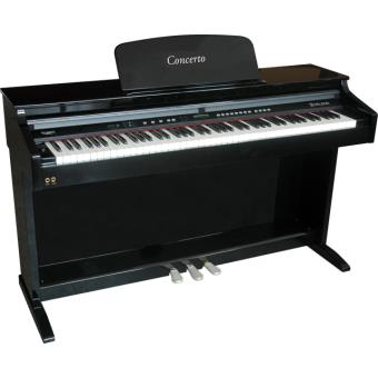 pianos num riques delson 8877 banquette pianos. Black Bedroom Furniture Sets. Home Design Ideas