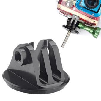 Casque vélo pour caméra GoPro Hero 4 / 3+ / 3 / 2 / 1 Fnac.com