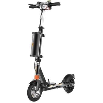 airwheel z4 scooter electrique achat prix fnac. Black Bedroom Furniture Sets. Home Design Ideas