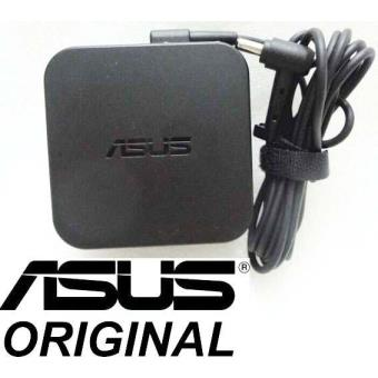 chargeur alimentation pc portables e force pour asus. Black Bedroom Furniture Sets. Home Design Ideas