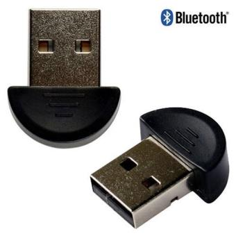 mini cle usb bluetooth super nanotooth pour telephone portable achat prix fnac. Black Bedroom Furniture Sets. Home Design Ideas