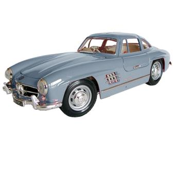 voiture mercedes 300 sl achat prix fnac. Black Bedroom Furniture Sets. Home Design Ideas