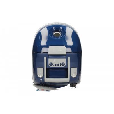 Zelmer zvc415sp aspirateur- Aspirateur et Nettoyeur