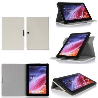Asus transformer pad tf103c 10 pouces blanc housse - Pochette tablette asus 10 pouces ...