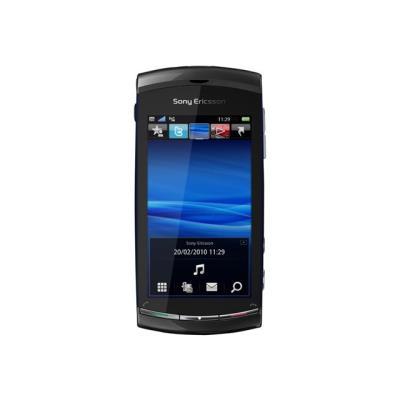 La vie telle que vous la voyez. En haute définition saisissante avec le mobile Vivaz Sony Ericsson. Puisque vous appréciez l´instant, pourquoi ne pas le filmer et le partager?
