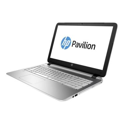 Hp Pavilion 15 P276nf 156 Core I5 5200u Windows 81