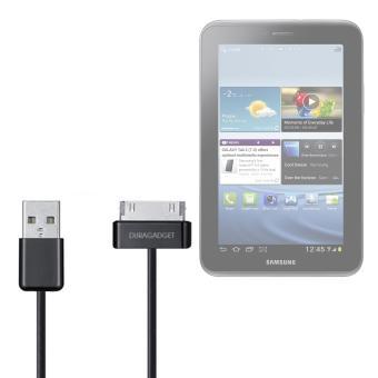 Duragadget c ble de transfert usb pour tablette samsung - Prix de tablette samsung ...