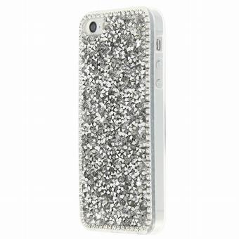 acheter iphone 5s casse