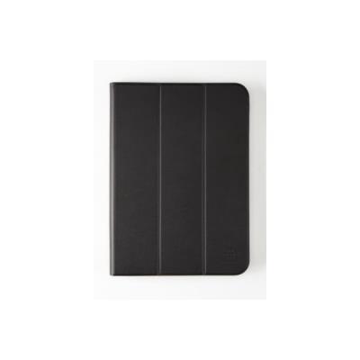 Belkin Trifold Tab A 10 Noir