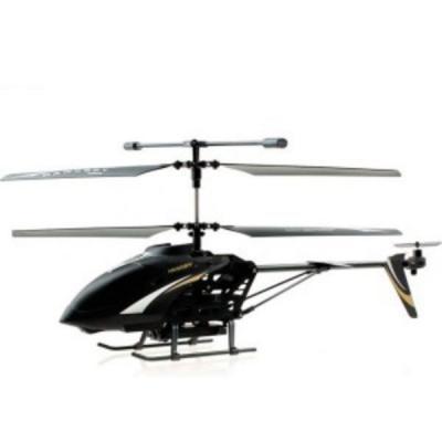 L hélicoptére caméra espion Hawkspy posséde une caméra intégrée sur la partie frontale de l appareil. Vous le dirigez grâce à sa télécommande et vous décidez donc à distance, de la mise en route de l enregistrement. En situation de faible luminosité, le s