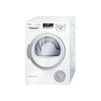 bosch logixx 8 wtw86430ff s che linge chargement frontal pose libre blanc achat prix. Black Bedroom Furniture Sets. Home Design Ideas