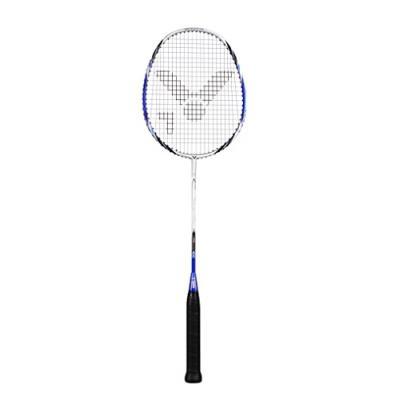 Hudora 6 Volants De Badminton pour 42€