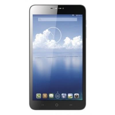 VONINO Onyx XS WiFi+3G (7, 2G und 3G, Bluetooth, GPS, Android) noir 8GO