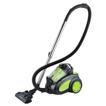 Aspirateur sans sac eco 249 achat prix fnac - Sac plastique aspirateur ...