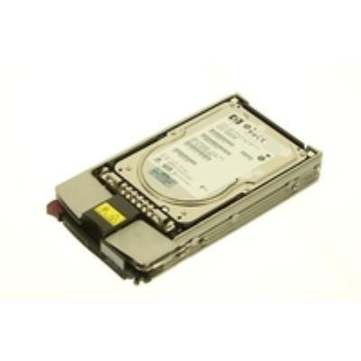 300GB universal hot-plug