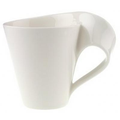 Image du produit VILLEROY & BOCH - Chope-mug Newwave Café 35 cl