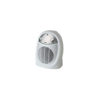 alpatec rsb 24 radiateur pour salle de bain achat. Black Bedroom Furniture Sets. Home Design Ideas