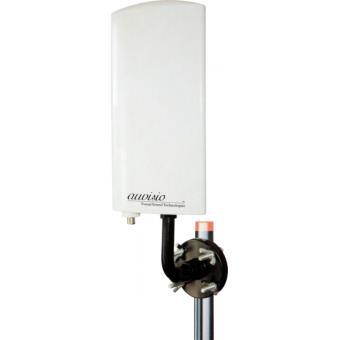 Antenne tnt hd ext rieure 39 39 tx 260tr 39 39 achat prix fnac - Antenne tnt hd exterieur ...