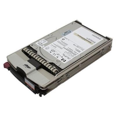 Disques Durs HP 366023-002-RFB 300GB Fi Ber 10K
