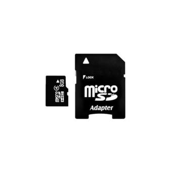 carte m moire micro sd 8go avec adaptateur pour votre samsung i8160 galaxy ace 2 i9070. Black Bedroom Furniture Sets. Home Design Ideas