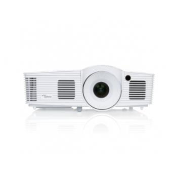 videoprojecteur par marque vidéoprojecteur optoma videoprojecteur