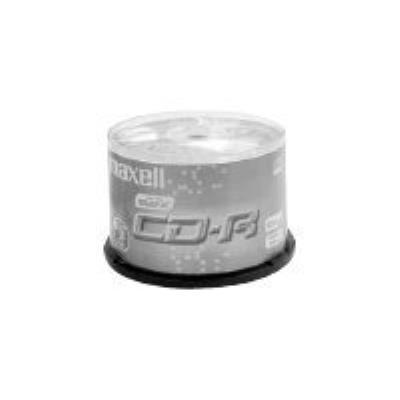 Fnac.com : Maxell CD-R80XL - CD-R x 50 - 700 Mo - support de stockage - CD-R audio. Retrouvez la meilleure sélection faite par le Labo FNAC. Commandez vos produits high-tech au meilleur prix en ligne et retirez-les en magasin.