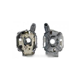 flasque charbons moteur 6 contacts pour lave linge bosch b s h achat prix fnac