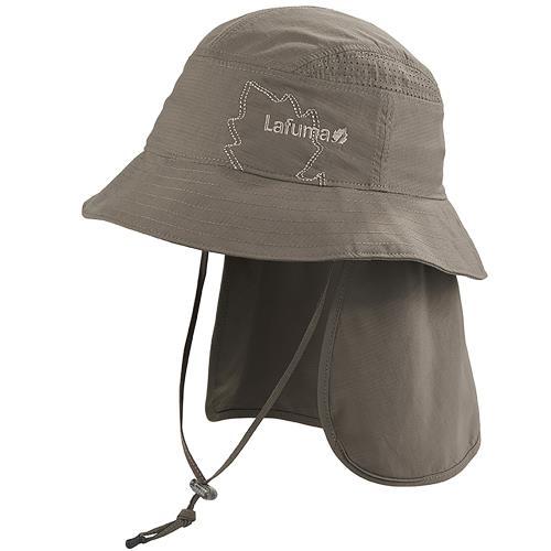 chapeau randonnee les moins chers de notre comparateur. Black Bedroom Furniture Sets. Home Design Ideas