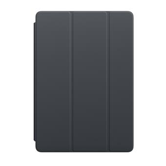 Housse apple smart cover pour ipad pro 10 5 gris for Housse ipad pro 10 5