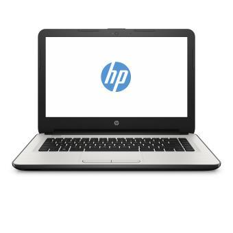 pc ultra portable hp notebook 14 an000nf 14 ordinateur. Black Bedroom Furniture Sets. Home Design Ideas