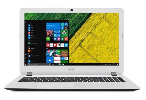 PC Portable Acer Aspire ES1-523-28DU 15.6