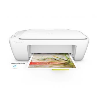 Imprimante HP Deskjet 2136 Multifonctions