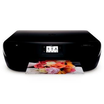 imprimante hp envy 4521 tout en un imprimante multifonctions. Black Bedroom Furniture Sets. Home Design Ideas