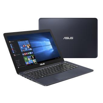 pc ultra portable asus f402sa wx330t 14 ordinateur ultra portable achat prix fnac. Black Bedroom Furniture Sets. Home Design Ideas