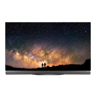 tv lg 65e6v oled uhd 4k tv lcd 56 39 et plus achat. Black Bedroom Furniture Sets. Home Design Ideas