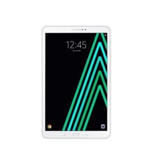 """SAMSUNG GALAXY TAB A 10.1"""" 16GB WIFI WHITE"""