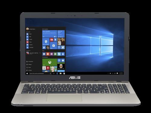 Processeur : Intel Pentium N3710 Quad-Core, jusquà 2.56 GHz, Mémoire : 4 Go, Stockage : 1 To