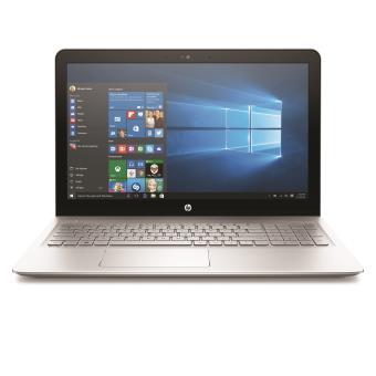 pc portable hp envy notebook 15 as103nf 15 6 ordinateur. Black Bedroom Furniture Sets. Home Design Ideas