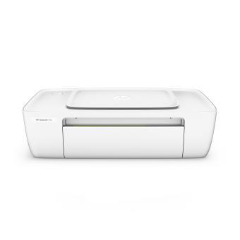 imprimante hp deskjet 1110 imprimante jet d encre. Black Bedroom Furniture Sets. Home Design Ideas