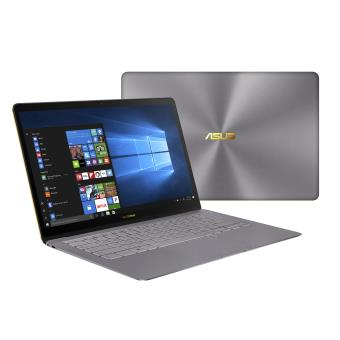 pc ultra portable asus zenbook 3 deluxe ux3490ua be028t 14 ordinateur ultra portable achat. Black Bedroom Furniture Sets. Home Design Ideas