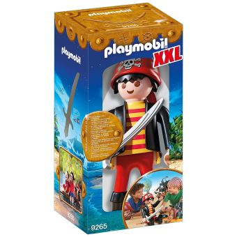 Figurine Playmobil