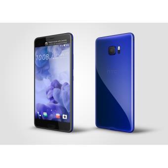 HTC U Ultra Sapphire Blue 4G 5,7'' 64GB 16+12MP