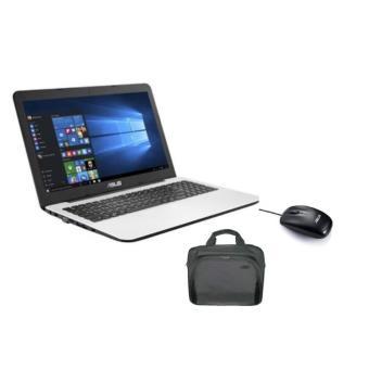 pc portable asus premium x555yi xx072t 15 6 ordinateur portable achat prix fnac. Black Bedroom Furniture Sets. Home Design Ideas
