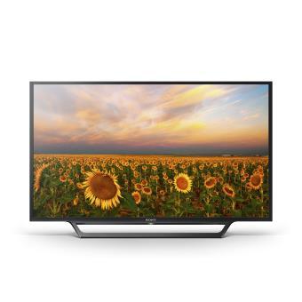 TV Sony KDL32RD430 TV LCD 30?? à 39?? Acheter sur Fnac