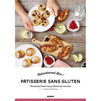 ebook patisserie