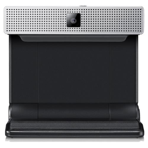 Fnac.com : Webcam Samsung VG-STC4000 - Webcam. Remise permanente de 5% pour les adhérents. Commandez vos produits high-tech au meilleur prix en ligne et retirez-les en magasin.