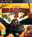 How to train your Dragon 2 PS3 - PlayStation 3