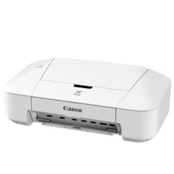 canon pixma ip2850 imprimante couleur jet d 39 encre. Black Bedroom Furniture Sets. Home Design Ideas